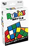 University Games Rubik's Battle Card Game (Tuck Box)
