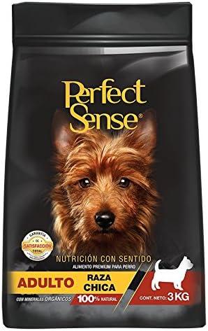 Perfect Sense Adulto SB 3 Kg, 1 Case 2