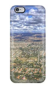 Imogen E. Seager's Shop Discount New Arrival Case Cover With Design For Iphone 6 Plus- Locations Orange County