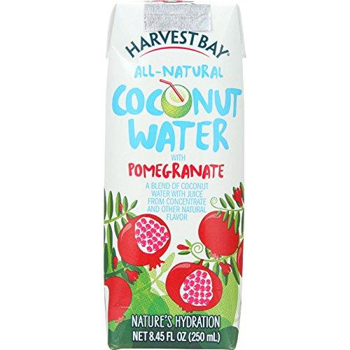 Harvest Pomegranate - 8