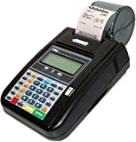 Hypercom T7 Plus, 1Mb, Dial 2400, Terminal/Printer (Include Power Supply), Office Central