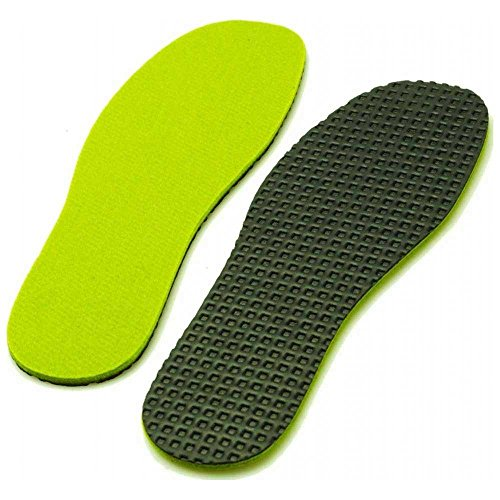 workwear boot insoles pair fz7000g
