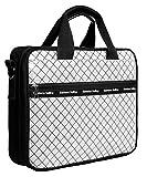 Santana Mariners Bag