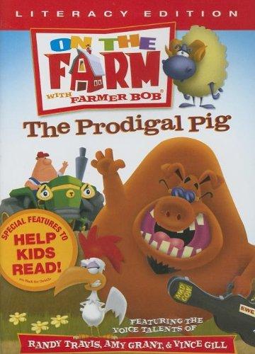 Prodigal Pig