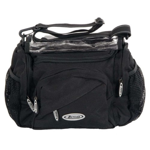 Bicycles - Lenkertasche Top Bag
