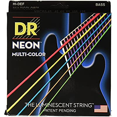 dr-strings-nmcb5-45-dr-neon-5-bass