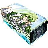 キャラクターカードボックスコレクションNEO コードギアス 反逆のルルーシュ「C.C.」
