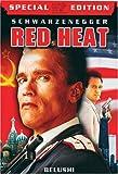 Red Heat [DVD] [1989] [Region 1] [US Import] [NTSC]