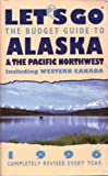 Alaska and the Pacific Northwest, 1996, Harvard Staff, 031213536X