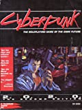 Cyberpunk 2020, Pondsmith, Michael and Fisk, Colin, 0937279137