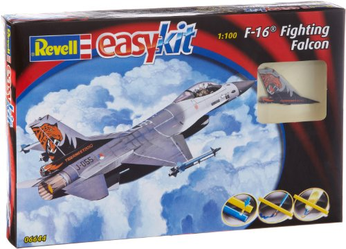 revell-of-germany-f-16-fighting-falcon