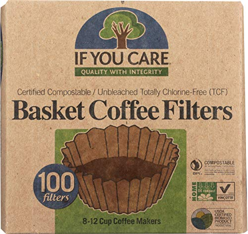 coffee filter 2 if you care - 6
