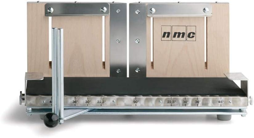 Bo/îte /à onglets AD NMC Accessories
