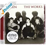The Works (2011 Remastered) Deluxe Version - 2 CD