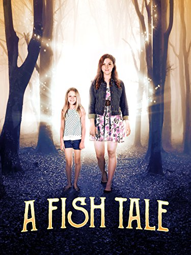 (A Fish Tale )