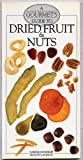Dried Fruits and Nuts, Penguin Books Staff, 0895868520