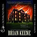 The Complex Audiobook by Brian Keene Narrated by Chet Williamson