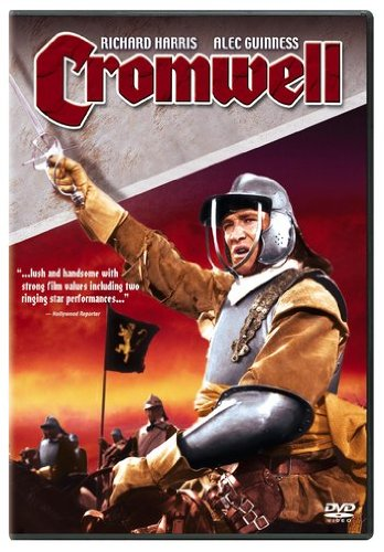 DVD : Cromwell (, Dolby, Widescreen)