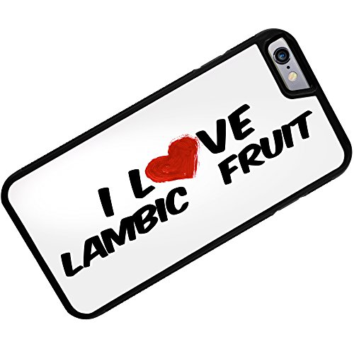 case-for-iphone-6-plus-i-love-lambic-fruit-beer-neonblond