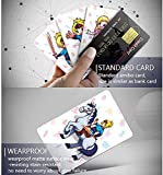 [NEWEST VERSION] TPLGO 24 pcs NFC Cards with Holer