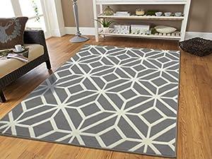 carpet 8x10. gray moroccan trellis 8x11 area rug carpet large new rugs 8x10 clearance under 100, grey amazon.com