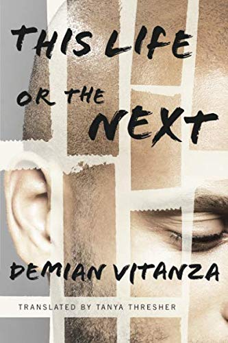 Image of This Life or the Next: A Novel