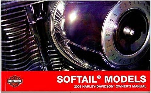 2008 softail owners manual user manual guide u2022 rh userguidedirect today harley davidson sportster owners manual 2017 harley sportster owners manual