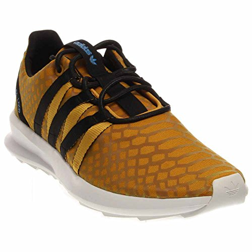 Adidas Sl Lus Ct Heren Geel