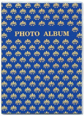 Pioneer Photo FC146 4 x 6-Inch Mini Album - Quantity 24