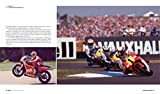 Moto GP - a photographic celebration: Over 200 photographs from the 1970s to the present day of the world's best riders, bikes and GP circuits