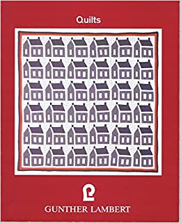 Lambert Gmbh gunther lambert quilts gunther lambert gmbh amazon com books