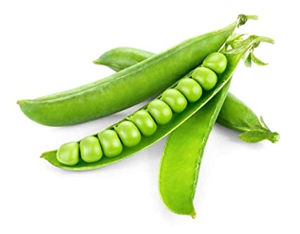 Image result for Green peas