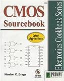 CMOS Sourcebook 9780790612348