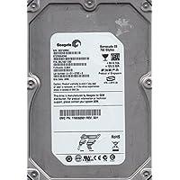 ST3750640NS, 3QD, AMK, PN 9BL148-090, FW 3.BAH, Seagate 750GB SATA 3.5 Hard Drive