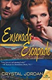 Ensenada Escapade