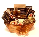 Lasting Impressions by Goldspan Gift Baskets