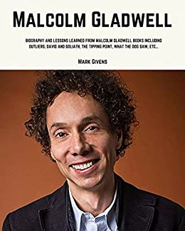 READ PDF EBOOK By Malcolm Gladwell by Best in Deals - Issuu