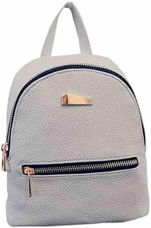 8fa757ffa26c Shopping Greys - Kids' Backpacks - Backpacks - Luggage & Travel Gear ...