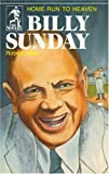 Billy Sunday, Robert A. Allen, 0880621257