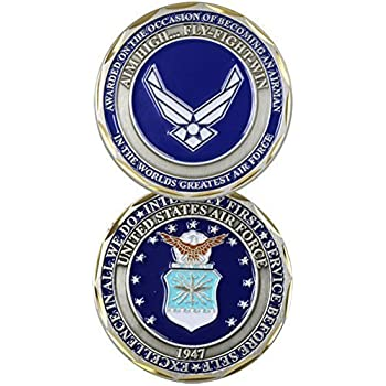 on sale U S  Air Force