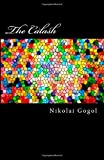 The Calash, Nikolai Gogol, 1499595360