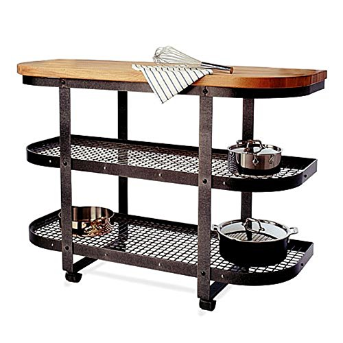 - Enclume Kitchen Bakers Sideboard