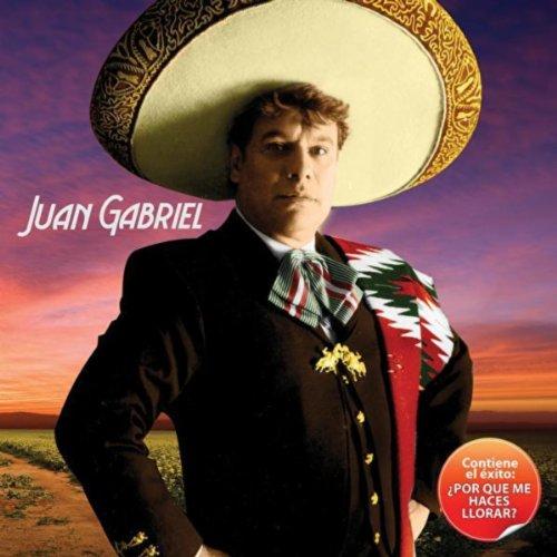 De La Cabeza A Los Pies (Album...