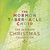 Music : The Ultimate Christmas Collection