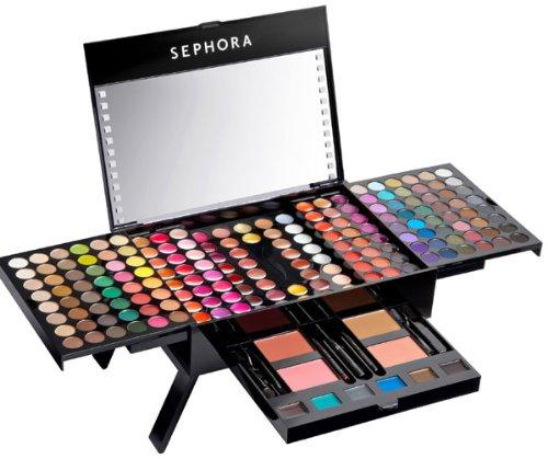 sephora-makeup-studio-palette-blockbuster-5-free-gifts