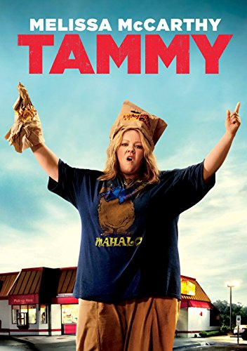 Tammy (2014) (Movie)