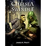 Chelsea and Swindle