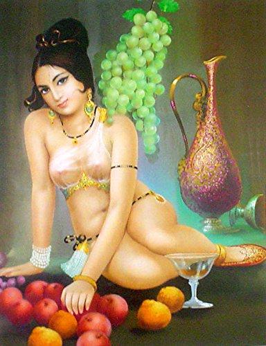 naked photos of laos ladies