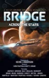 The universe is dangerous, wondrous—a vast canvas upon which humanity sketches its hopes for the future. In this anthology, you'll find seventeen tales of conflict and heroism, exploration and discovery, endurance and triumph. Flee the apocal...
