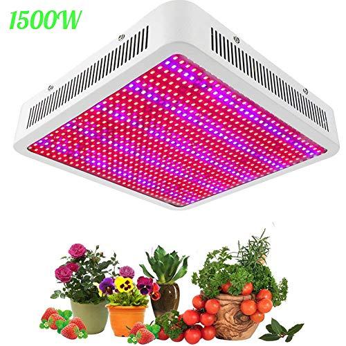 Indoor Vegetable Garden Artificial Light in US - 4